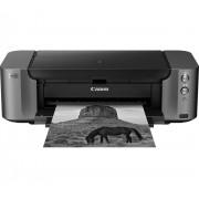 Canon PIXMA PRO-10s - Stampante Professionale a Getto D'inchiostro