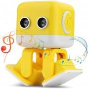 Baile Entretenimiento Smart Robot De Inducción Juguete Para Niños