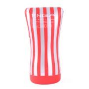Tenga Soft Tube cup masturbator za makarce TENGA00039