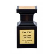 Tom Ford Tuscan Leather 30Ml Unisex (Eau De Parfum)