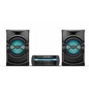 Sony SHAKE-X30 - High-Power Home Audio System mit Bluetooth