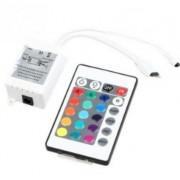Drive c/ controle para Fita RGB