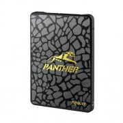 "Asus Be209tlb 19.45"" Ips Nero Monitor Piatto Per Pc (BE209TLB)"