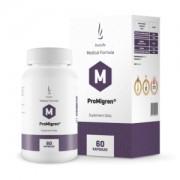 ProMigren® DuoLife Formula Medicala