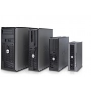 DELL Optiplex 755 Tower
