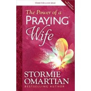 The Power of a Praying Wife, Paperback