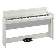 Korg C1 Air WH digitale piano