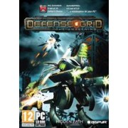 Defence Grid The Awakening Pc