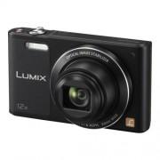 digitaal fototoestel Panasonic Lumix DMC-SZ10 - Digital camer DMC-SZ10EF-K