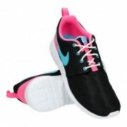 """Nike Roshe One (GS) """"Black"""""""