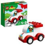 Jucarie Lego Duplo My First Race Car