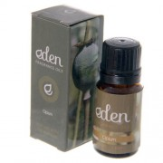 Geurolie Eden Opium 10 ml