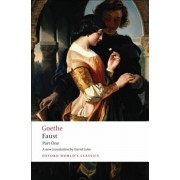 Faust: Part One, Paperback