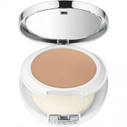 Clinique beyond_perfecting_powder beige, 14.5 gr