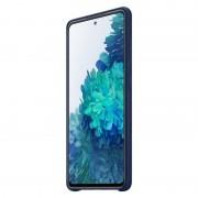 Capa Bolsa ARMOR para Xiaomi Mi A2 Lite / Redmi 6 Pro