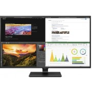 """LG 43UN700-B - LED-monitor - 43"""" (42.51"""" zichtbaar) - 3840 x 2160 4K - AH-IPS - 400 cd/m² - 1000:1"""