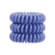 Invisibobble The Traceless Hair Ring 3 kom gumice za kosu Lucky Fountain W