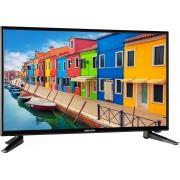 MEDION LIFE E14019 40'' FULL-HD LED TV incl. DVD-speler