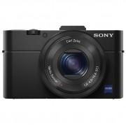 Sony CyberShot DSC-RX100II