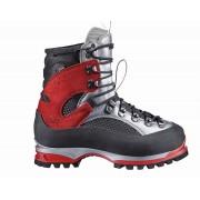 Hanwag Deimos GTX - rubin - Expedition Chaussures 11,5