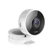 D-Link Övervakningskamera D-LINK DCS-8100LH