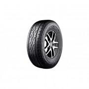 Bridgestone Neumático 4x4 Dueler A/t 001 205/70 R15 96 T
