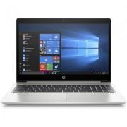 HP ProBook 450 G6 Notebook-PC - NVIDIA® GeForce® MX130 + P-Serie Monitor 24