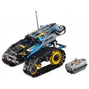 LEGO Technic 42095 Mașinuță de cascadorii