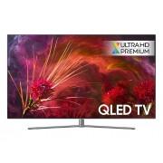 """TV LED, SAMSUNG 65"""", 65Q8FN, Smart, 3200PQI, WiFi, UHD 4K (QE65Q8FNATXXH)"""