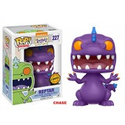 """FunKo POP! Television Rugrats Tommy Pickles 3.75"""" VARIANT CHASE Vinyl Figure"""