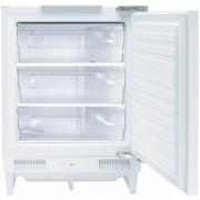 Baumatic BRUF103 Built Under Freezer - White