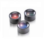 Ansmann Lampenfilter-Set für Agent 1