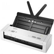 Преносим документен скенер Brother ADS-1200