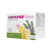 Hepafar Fibers: -50%