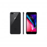 iPhone 8 Plus 64GB - Gris