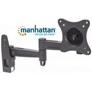 Manhattan Universal FlatPanel TV Articulating
