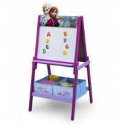 Tabla Magnetica Multifunctionala Happy Children - Frozen
