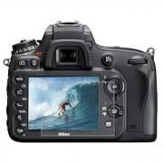 Skärmskydd härdat glas Nikon D500 / D600 / D610 / D7100 / D7200 / D750 / D800 / D810