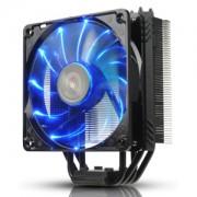 Cooler CPU Enermax ETS-T40F-BKA AM4 Edition