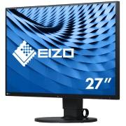 EIZO EV2780-BK - 68cm Monitor, USB-C, Lautsprecher, Pivot, EEK A