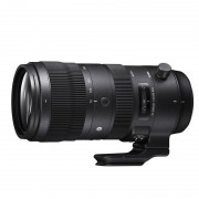 Sigma Sports Objetivo 70-200mm F2.8 DG OS HSM para Canon
