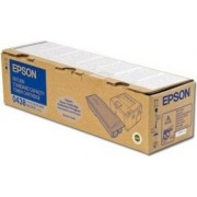Toner Epson AcuLaser M2000 Series 3500 pag Return