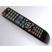 Дистанционно управление RC SAMSUNG BN59-000940А