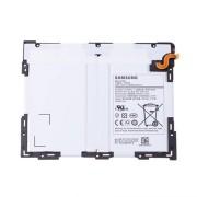 Samsung Galaxy Tab A 10.5 Wi-Fi Batterij GH43-04840A - 7300mAh