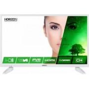 Televizor LED 81cm Horizon 32HL7321H HD