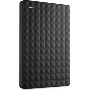 "HDD eksterni Seagate Expansion Portable 1 TB, 2.5"", USB 3.0, STEA1000400"