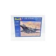 Revell 03972 F-15e Strike Eagle Bombs 1:144