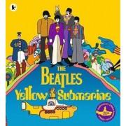 Yellow Submarine, Paperback