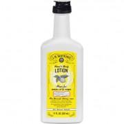 J.R. Watkins Hand and Body Lotion Lemon Cream - 11 fl oz