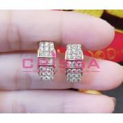 Cercei Xuping Jewelry - 27